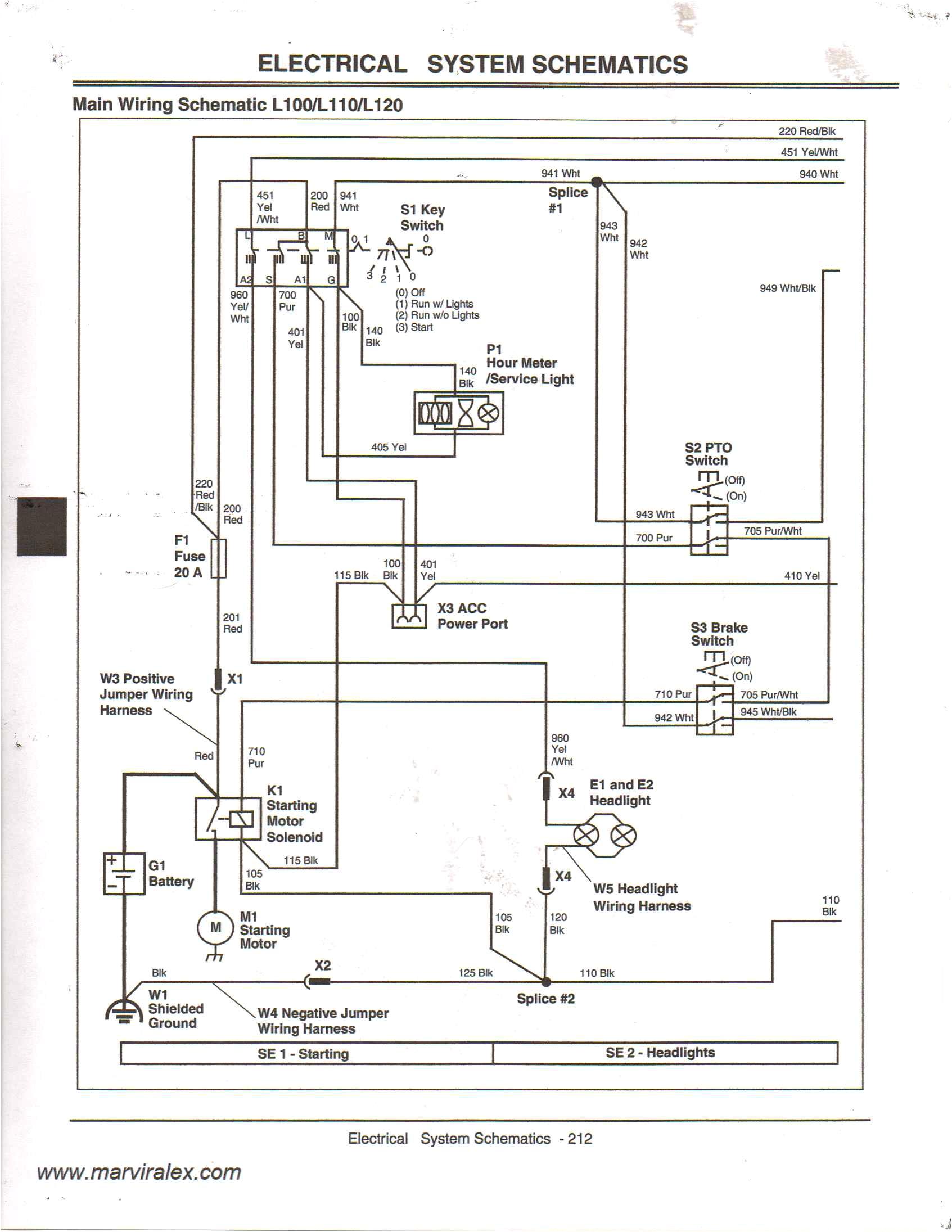g100 john deere wiring diagram wiring diagram data schema jpg