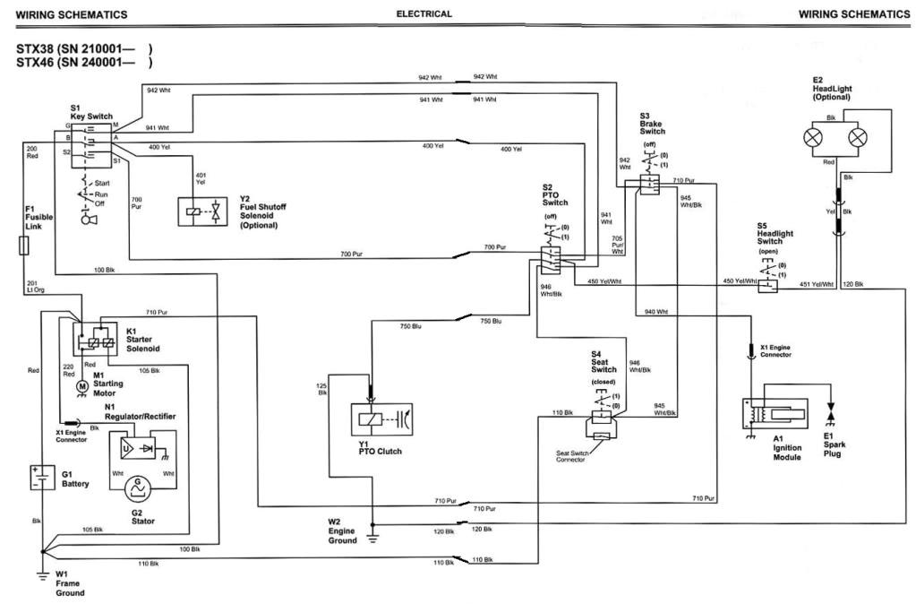 John Deere La175 Wiring Diagram John Deere La175 Belt Diagram atkinsjewelry