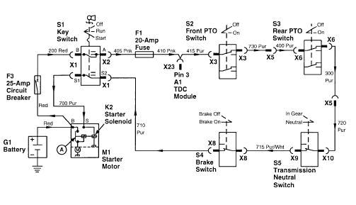 318 starting circuit jpg 690314