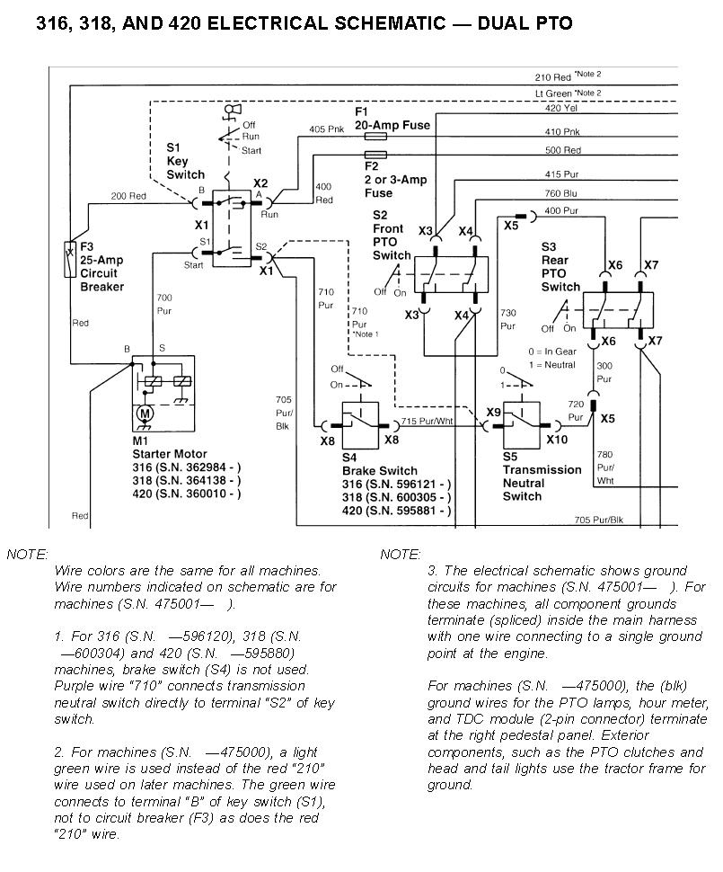 key wiring jpg 379418