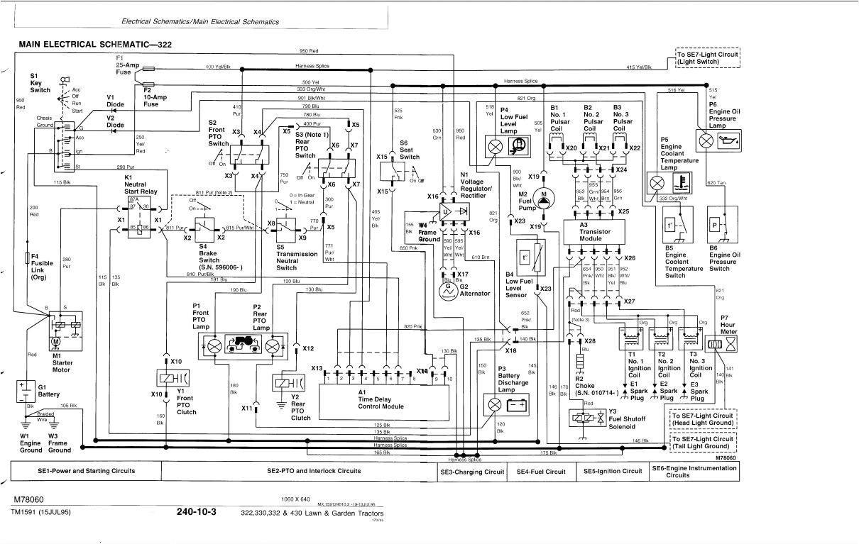 jd 322 elec schematic jpg 2345291