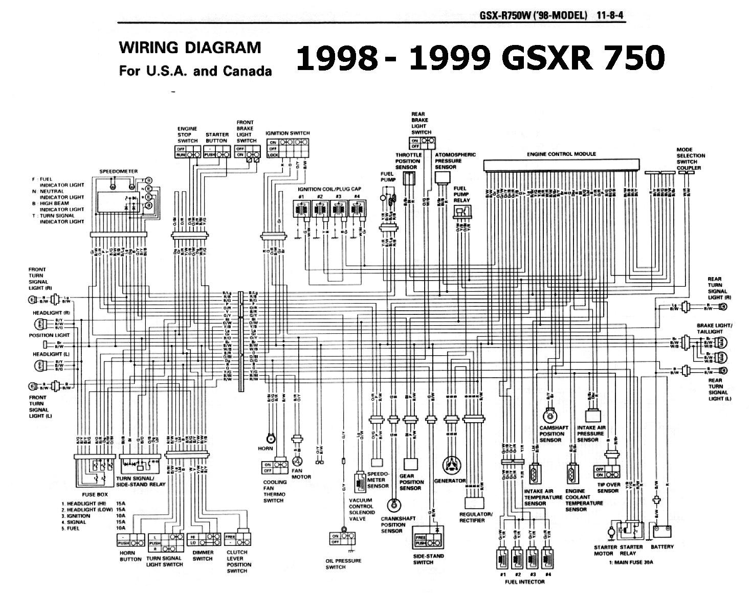 Jvc Kd R530 Wiring Diagram Gsxr 750 Wiring Diagram Lan1 Repeat1 Klictravel Nl