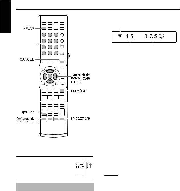 Jvc Kd R530 Wiring Diagram Jvc Nx F3 Nx F7 Nx F4b User Manual