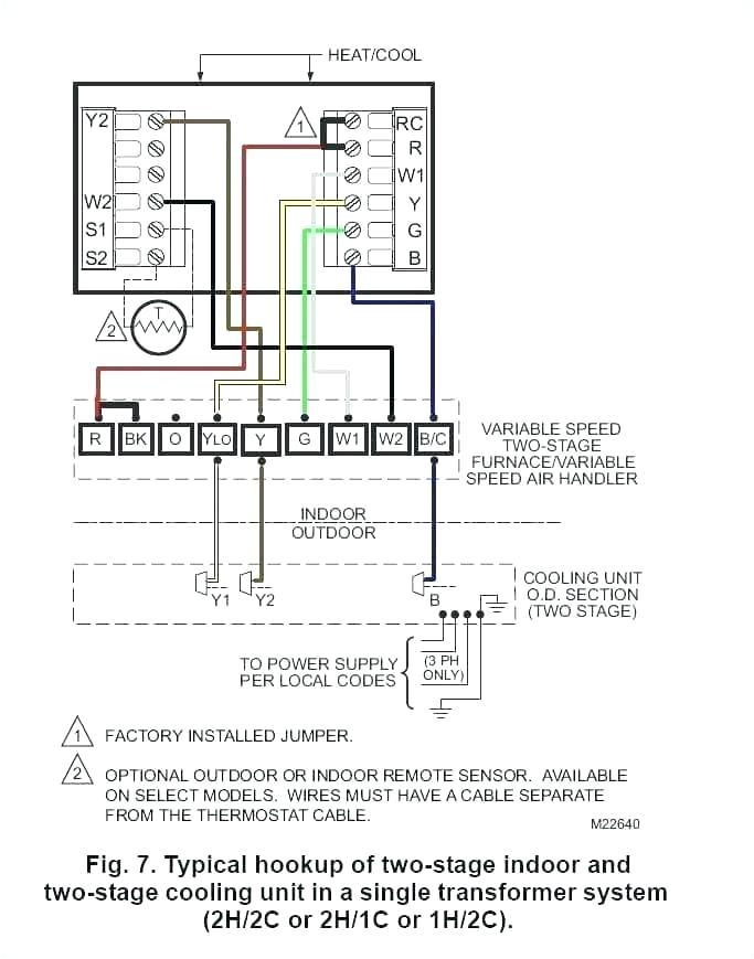 Jvc Kd S39 Wiring Diagram El 7672 Air source Heat Pump Wiring Diagrams Schematic Wiring