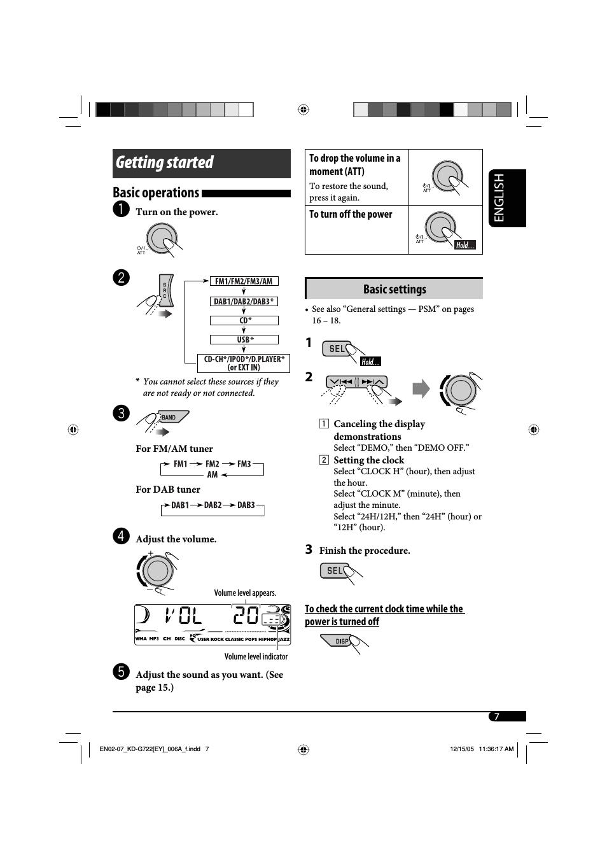 jvc kd g721 ru page7 png