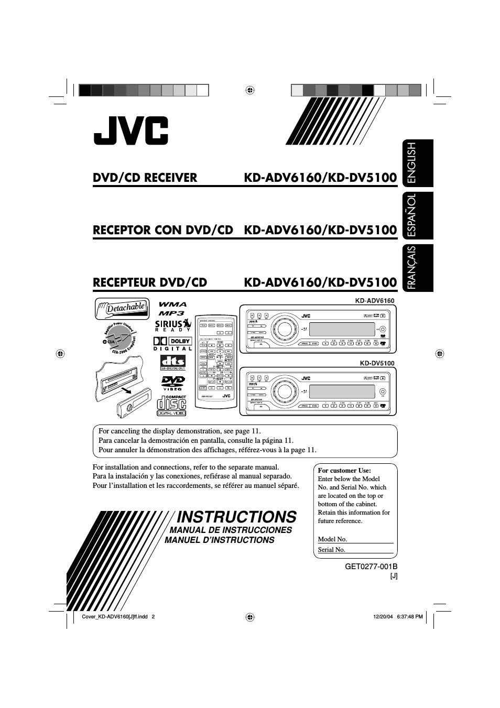 jvc kd adv6160 page1 png