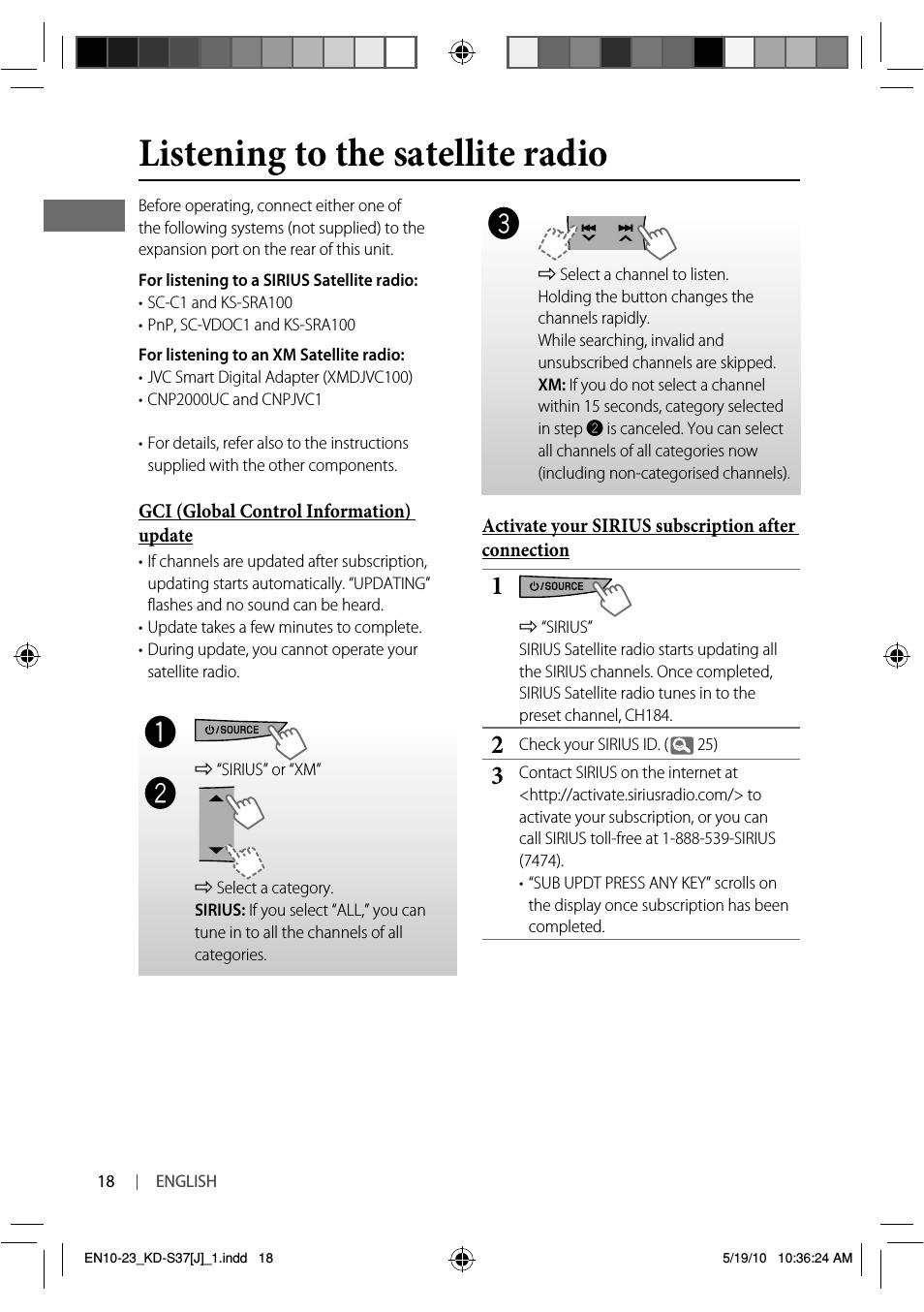 jvc kd s37 page18 png
