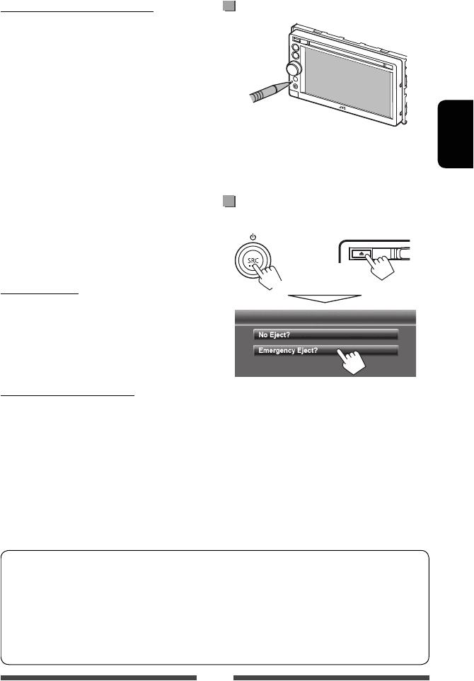 Jvc Kw Av50 Wiring Diagram Bedienungsanleitung Jvc Kw Av50 Seite 63 Von 235 Deutsch