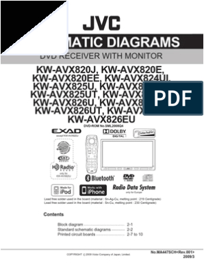 Jvc Avx 900 Wiring Diagram. jvc kw avx800 wiring diagram autocardesign. jvc  kw av50 wiring diagram. jvc kw diagram database. jvc radio wiring harness  diagram wiring diagram database. jvc parts manual auto2002-acura-tl-radio.info