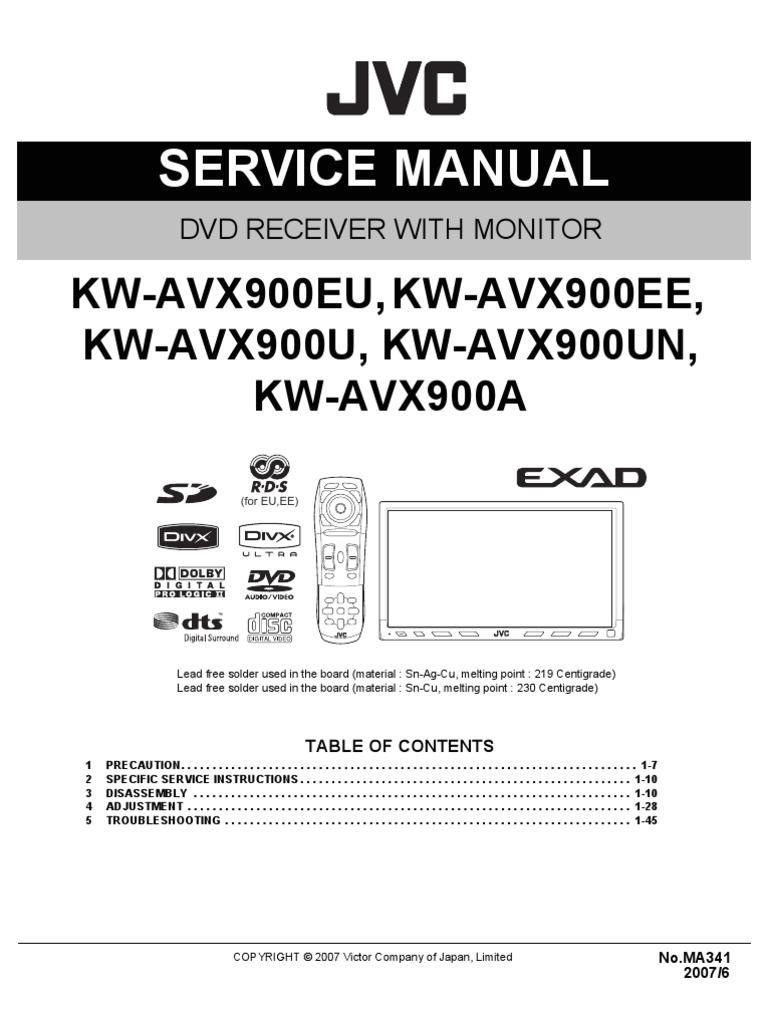 jvc avx 900 wiring diagram 1 wiring diagram source jpg