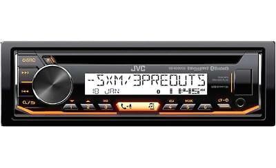 jvc bluetooth cd usb radio harley 98 2013 thumb 1 jpg