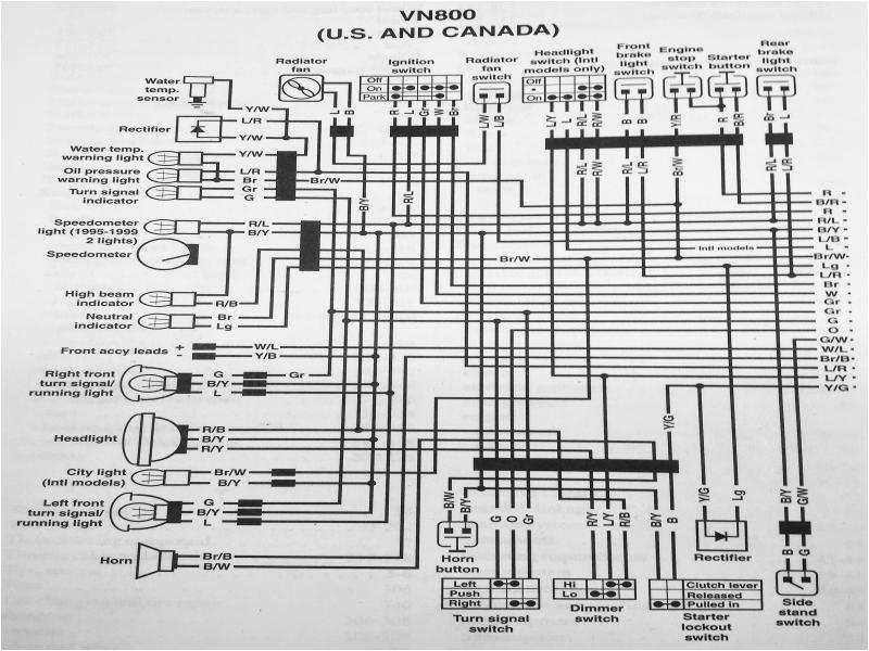 Kawasaki Vulcan 1500 Wiring Diagram Ssl Wiring Diagram Blog Wiring Diagram