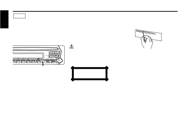 Kenwood Kdc Mp2032 Wiring Diagram Kenwood Kdc 2020 Kdc 4020 Kdc1020 Kdc 1020s Kdc 3020