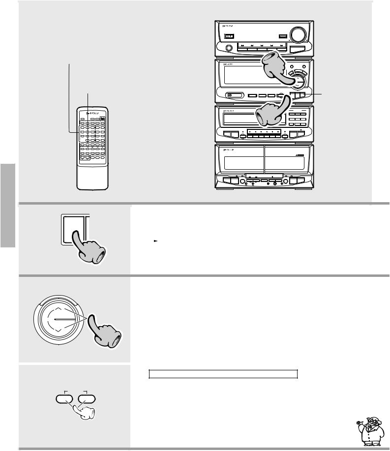 htmlconvd o4yfyq30x1 jpg