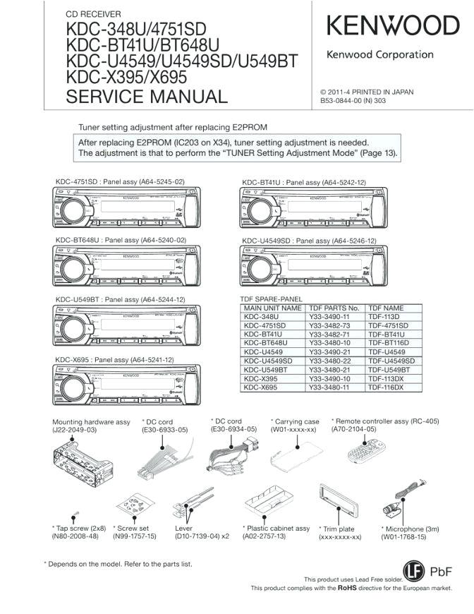 kenwood kdc 215s car stereo wiring diagram wiring diagram jpg
