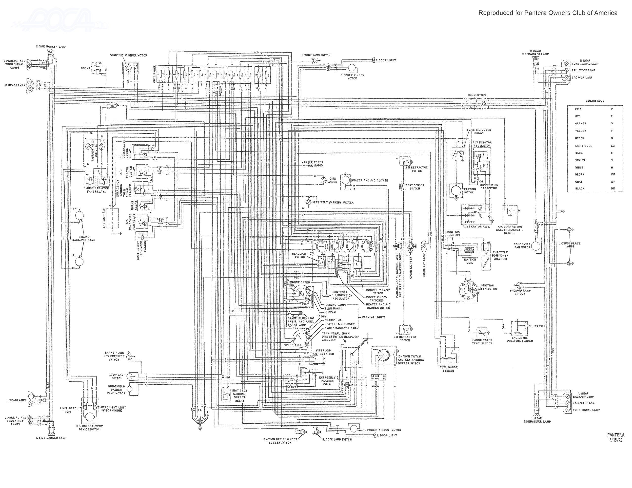 kenworth t800 wiring diagram ywdyaep jpg