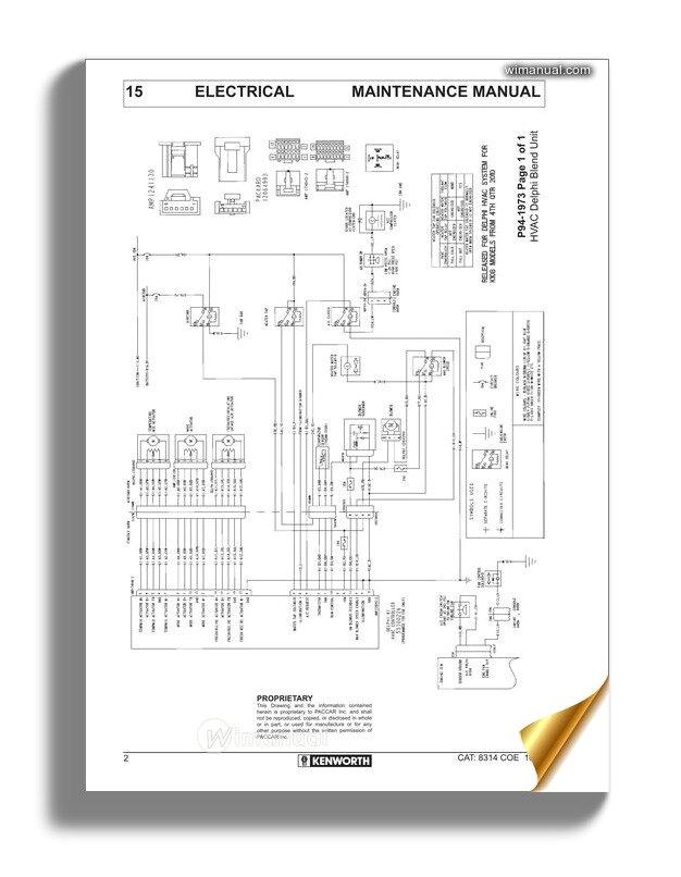 kenworth k108 k200 models electrical wiring diagrams 22117k400001 page2 jpg