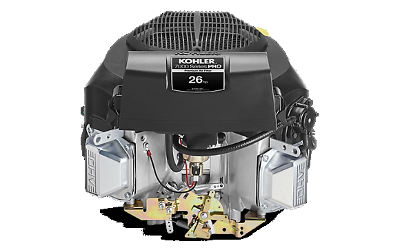 Kohler 7000 Series Wiring Diagram