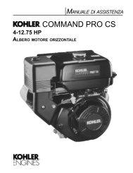 command pro cs kohler engines jpg