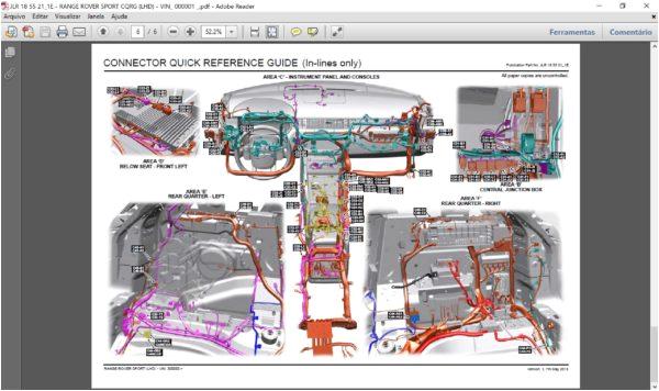 range rover wiring 600x356 jpg
