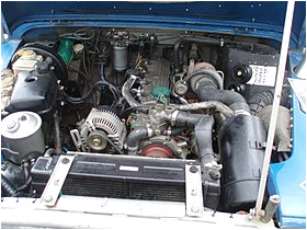 280px land rover 200tdi engine jpg