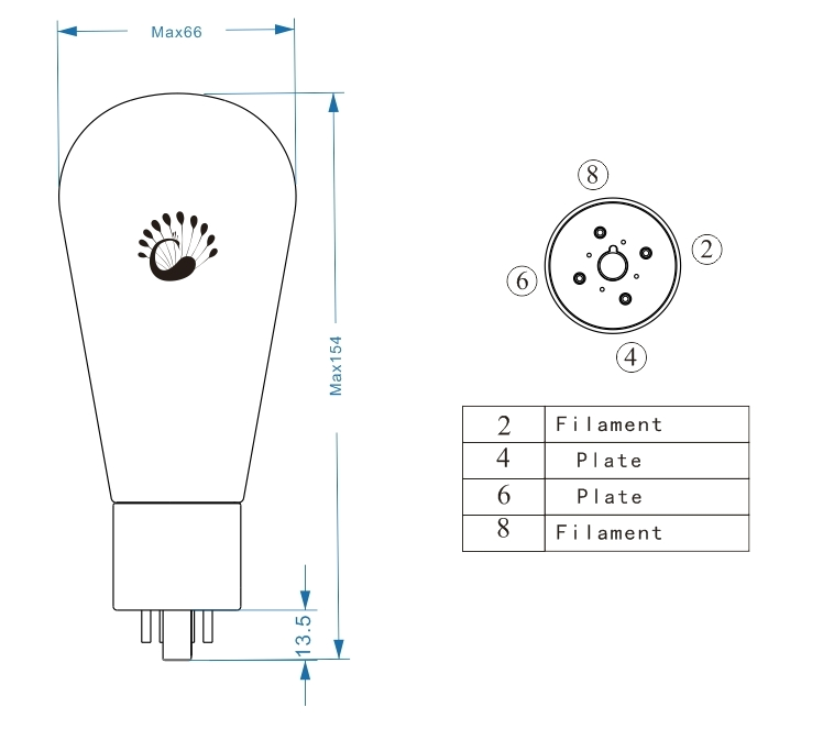 Leer Truck Cap Wiring Diagram Psvane Acme 274b Single