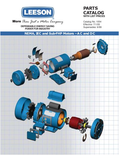 parts catalog 66162 1mg jpg