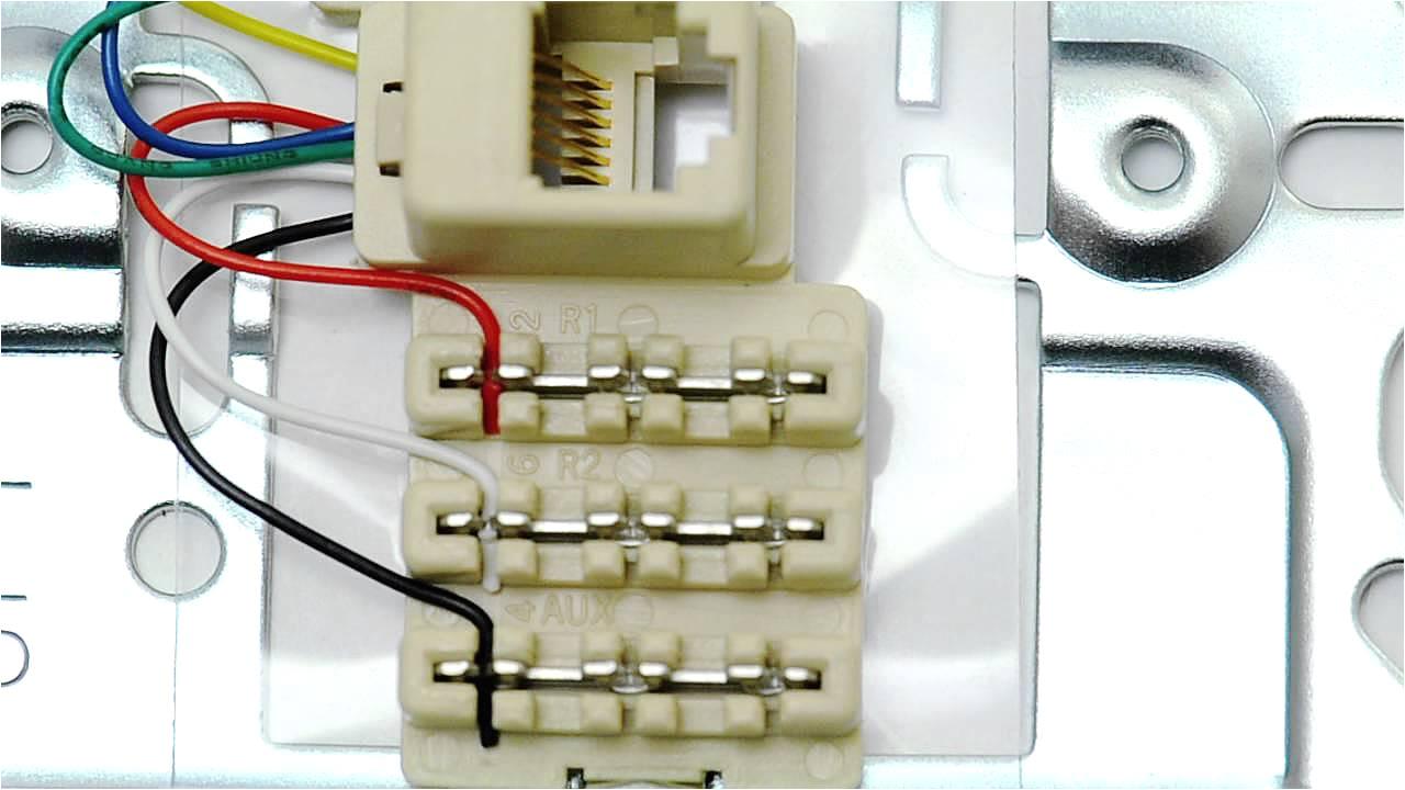 rj11 wall plate wiring diagram lovely rj11 wiring diagram australia jpg
