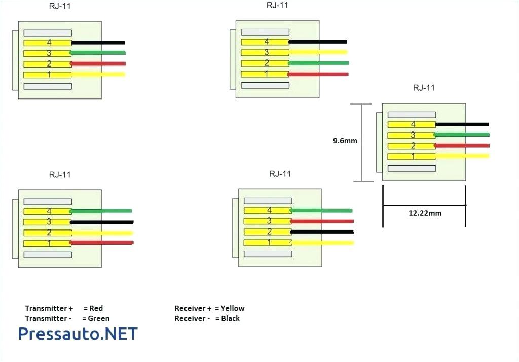 rj25 rj45 wiring wiring diagram jpg