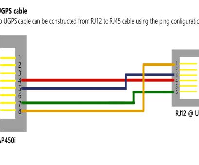 rj45 to rj11 cable wiring diagram basic electronics wiring diagram jpg