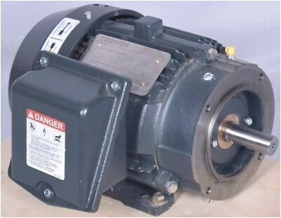 Leland Electric Motor Wiring Diagram 1 Hp 5 Hp Rpm Electric Motor 5