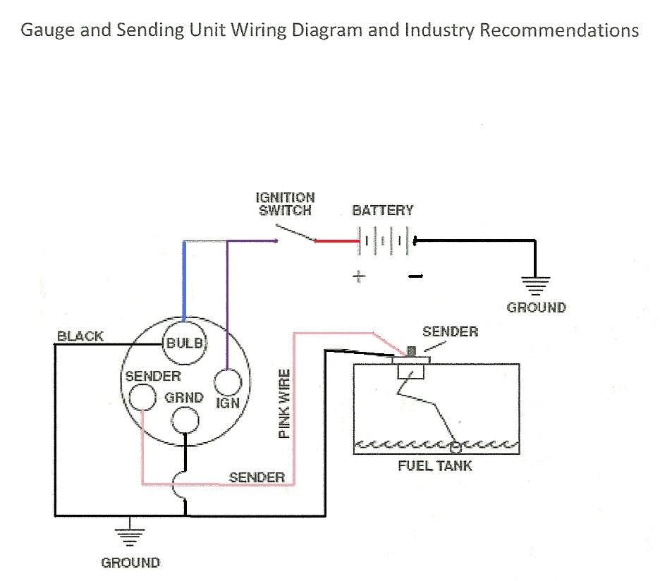 Lenco Trim Tab Switch Wiring Diagram Rf 7720 Engine Trim Indicator Wiring with Pics Boat Talk