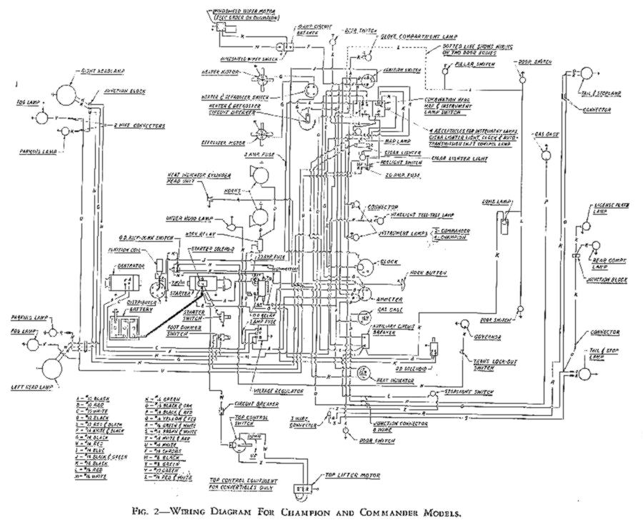 Lenco Trim Tab Switch Wiring Diagram Rv Electrical System Diagram Wiring Library