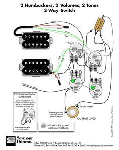 042ce80dc00734003b03cfdac826476b guitar parts guitar chords jpg