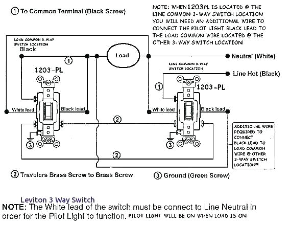 leviton 3 way light switch wiring diagram free picture wiring diagram jpg