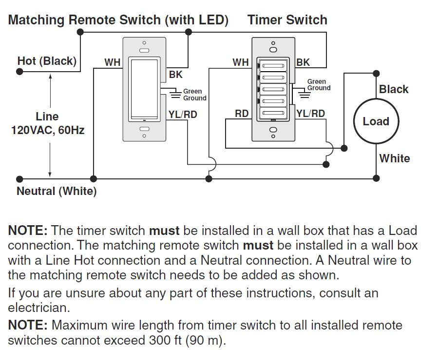 5335w leviton wiring diagram diagram data schema jpg