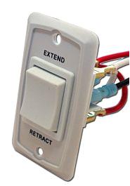 Lippert Stabilizer Jack Switch Wiring Diagram Power Stabilizer Switch White