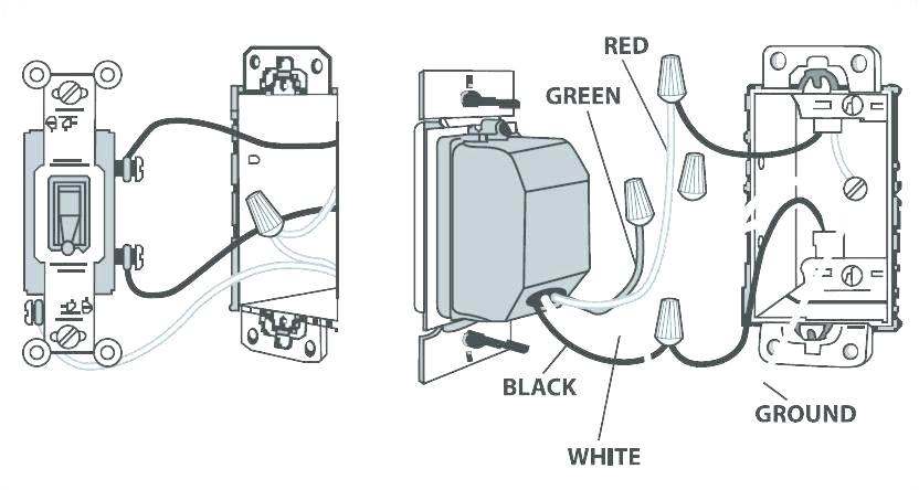 lutron diva dimmer switch wiring diagram cl led 150w belletaco jpg