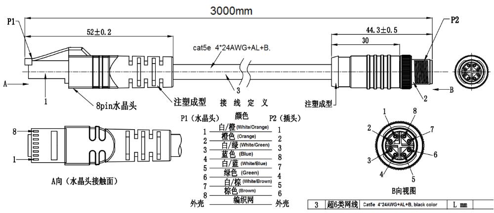 m12 wiring diagram wiring diagram png