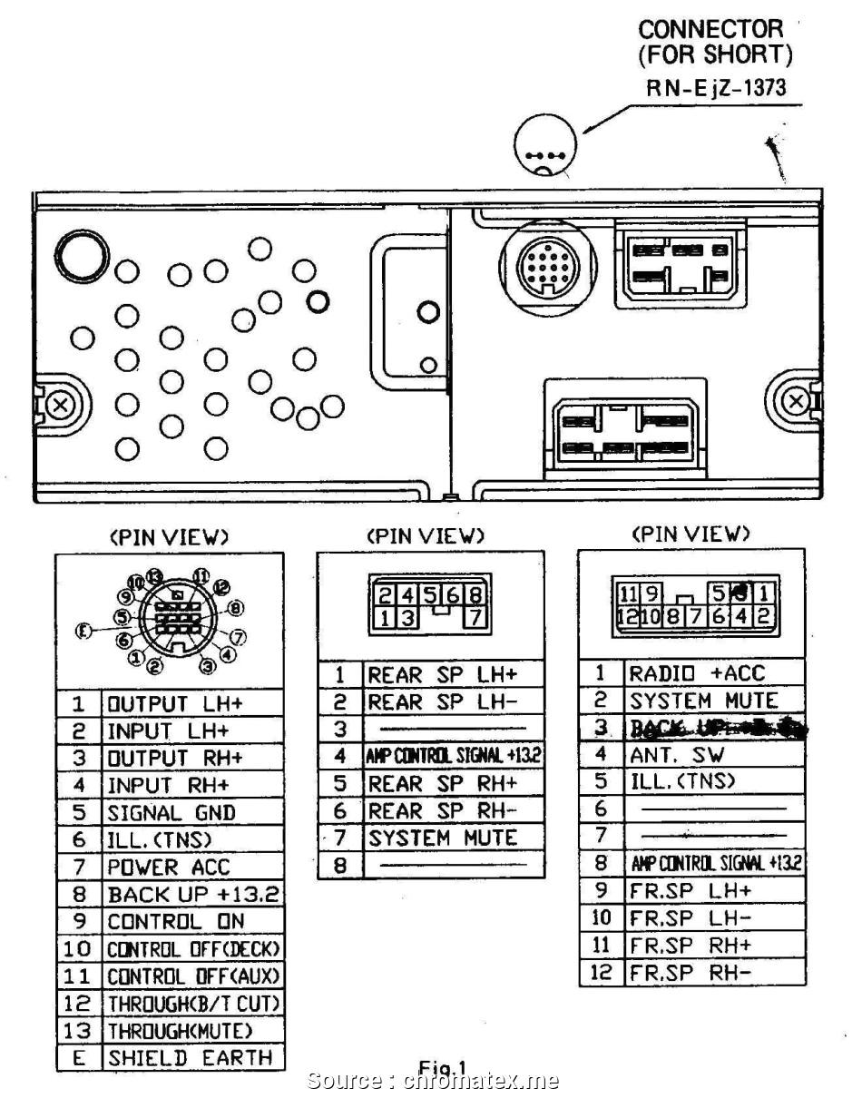 2011 mazda 3 audio wiring diagram wiring library jpg
