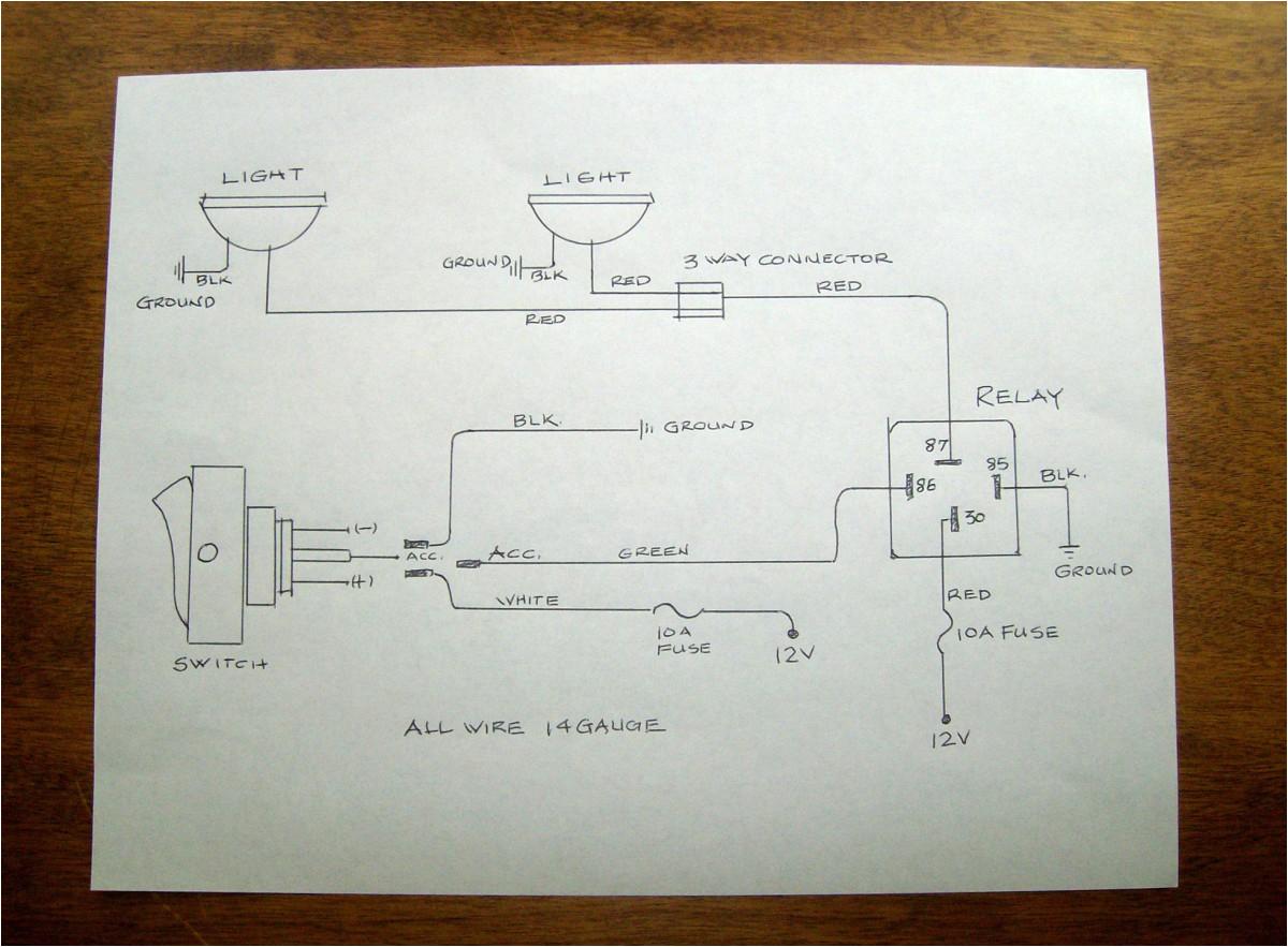 Mini Cooper Power Steering Pump Wiring Diagram 4e8 Phone Wiring Diagram Mini Cooper Wiring Library