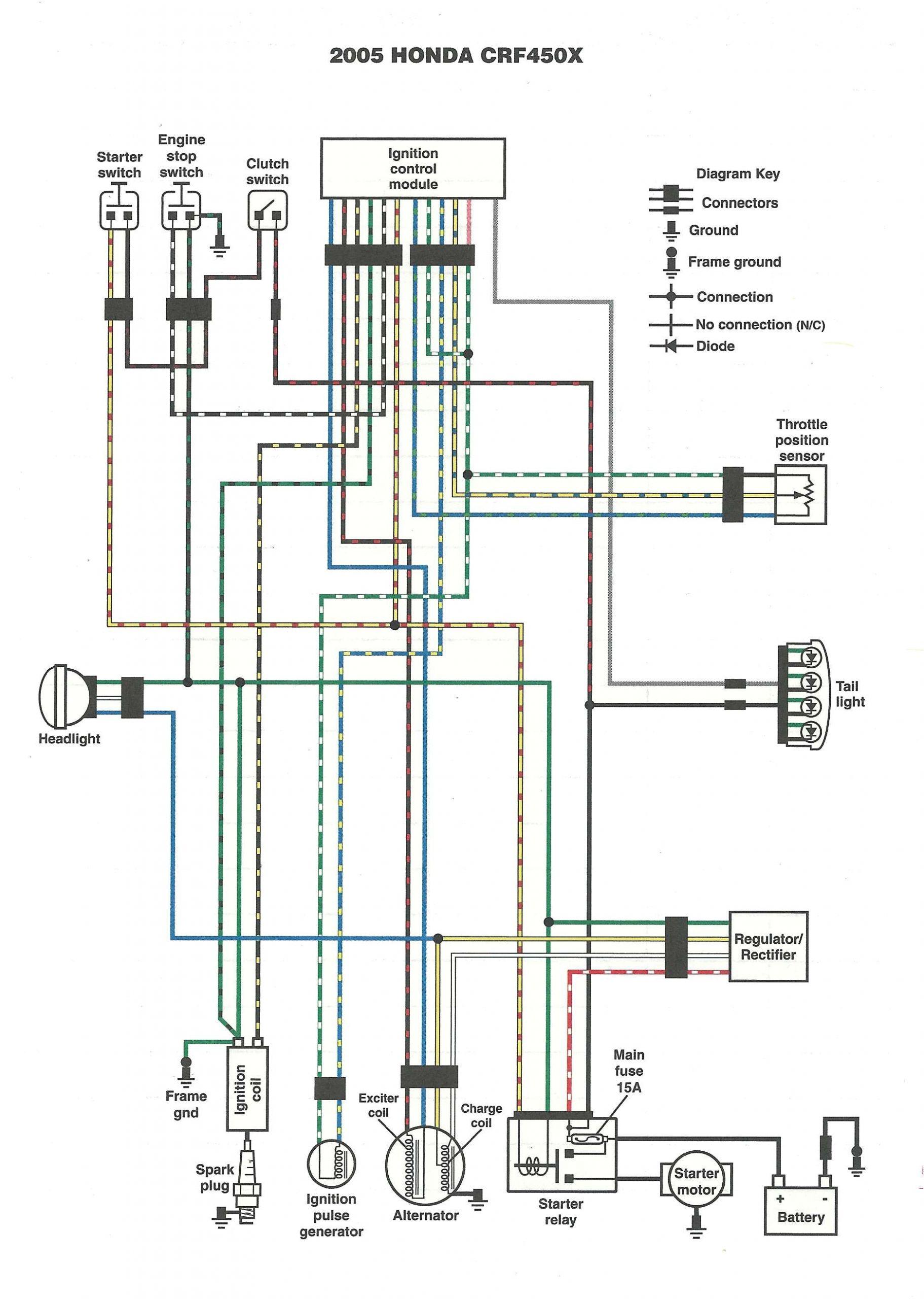 Mini Cooper Power Steering Pump Wiring Diagram 94f10 Suzuki Multicab Wiring Diagram Wiring Resources