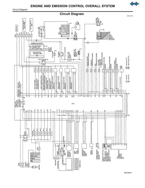 ac wiring diagram 2000 jpg