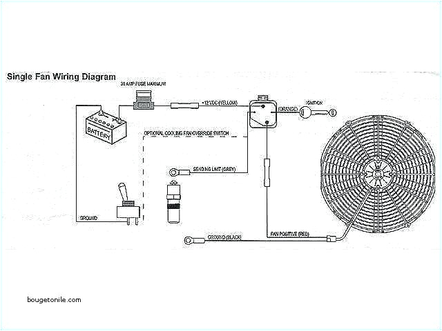 Mini Cooper Power Steering Pump Wiring Diagram Fs 2199 Peugeot 306 Cooling Fan Circuit and Wiring Diagram