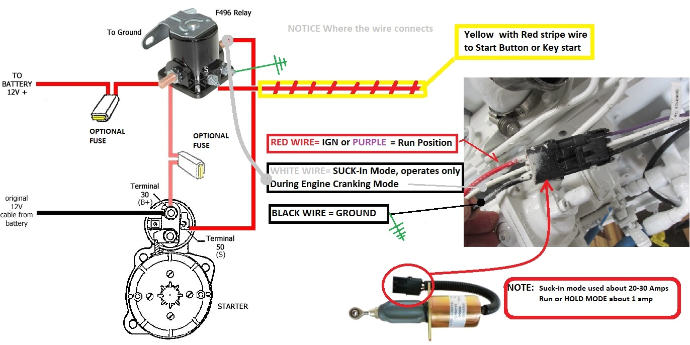 aux mag switch starter and fuel solenoid 1 jpg