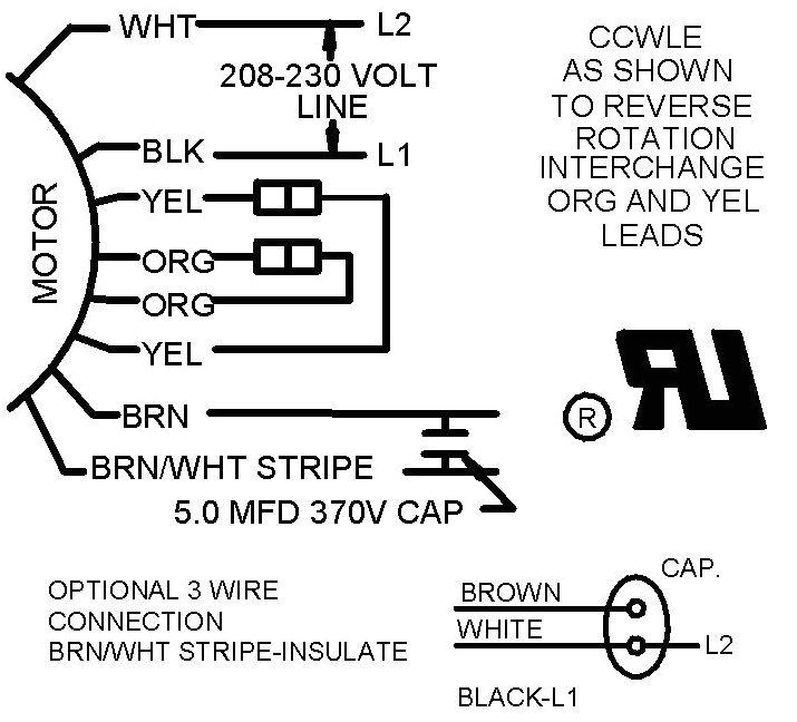 emerson motor wiring diagram new e1506791933297 jpg