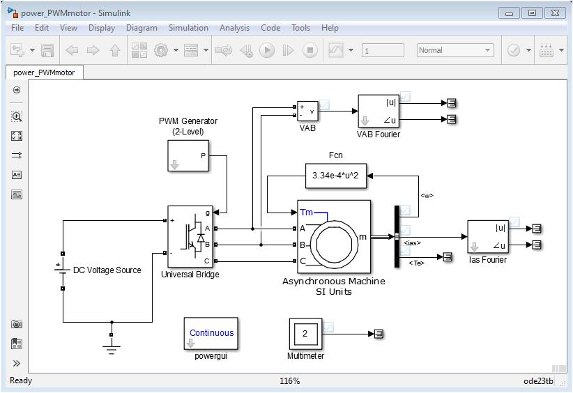 advanced pwmmotor circuit png