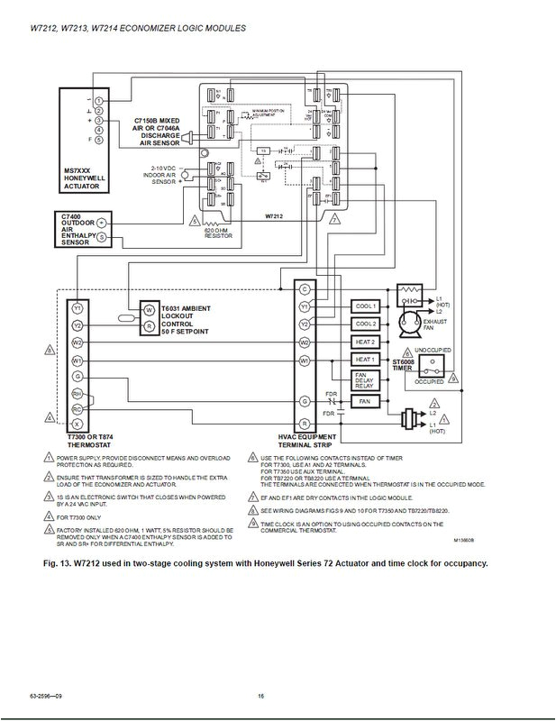 true freezer wiring diagram wiring diagram jpg
