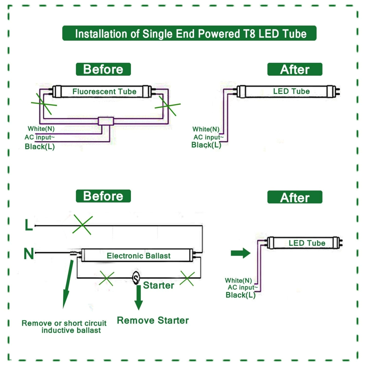 277 volt lighting wiring diagram bc8c3 t8 wiring diagram from 277 volt lighting wiring diagram jpg