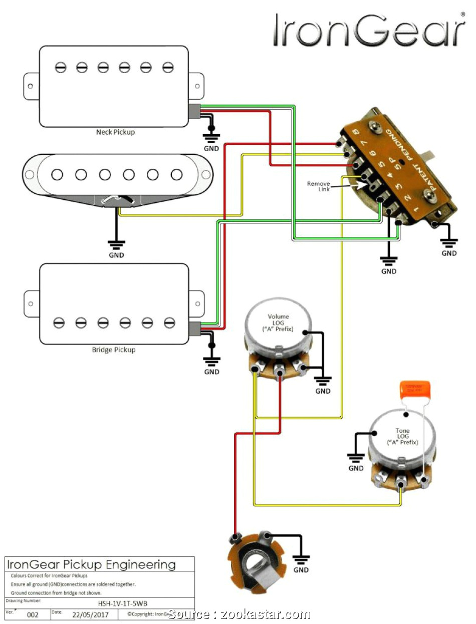 carvin guitar wiring diagrams online wiring diagram jpg